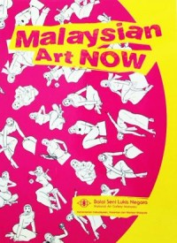 Image of Malaysian Art Now