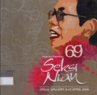 Image of 69 SEKSI NIAN Special Event for Commemoration of the 69th Anniversary of dr. Oei Hong Djien