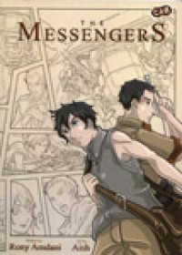 Image of The Messengers